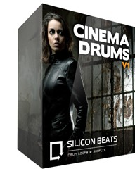 94cinema_drums_v1