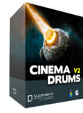 95cinematic_drums2