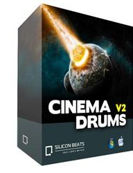 95cinematic_drums2