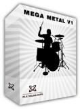 95mega_metal1