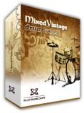 96mixed_vintage_drum_loops