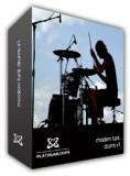 97mordern_funk_drums1