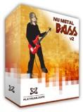 98nu_metal_bass2b