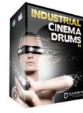 101industrial_cinema_v2