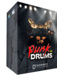 104punk_drum_loops_v2