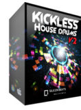 117kickless_house_drums_v2