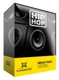 150mega_hip_hop_perc