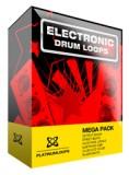 155mega_electro_drums