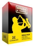 158mega_brass_reeds