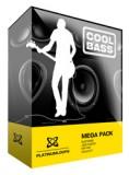 162mega_cool_bass