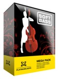 163mega_soft_bass