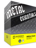 66metal_essentials