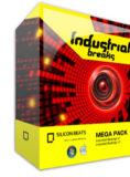 72industrial_breaks