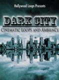 dark_city_240