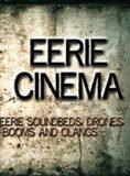 eerie-cinema-240