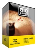 mega_big_drums