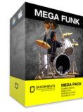 mega_funk