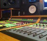 mixer 3