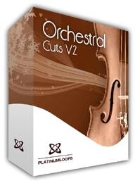 Orchestral Samples