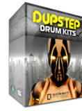 dubstep drumloops